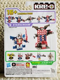 hasbro-kre-o-transformers-custom-kreon-collection-1-starscream-2