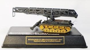 mt6056-german-bruckenieger-iv-ssturmstegpanzer-1941-01