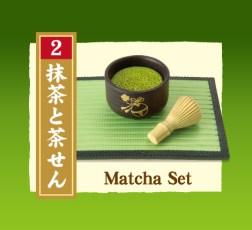 re-ment-petit-sample-matcha-sweets-%e5%8f%af%e5%8f%a3%e6%8a%b9%e8%8c%b6%e7%94%9c%e9%bb%9e-2-matcha-set