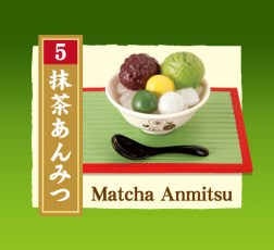 re-ment-petit-sample-matcha-sweets-%e5%8f%af%e5%8f%a3%e6%8a%b9%e8%8c%b6%e7%94%9c%e9%bb%9e-5-matcha-anmitsu