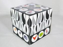 1-12-reina-design-interior-collection-designers-chairs-vol-1-s-box-1