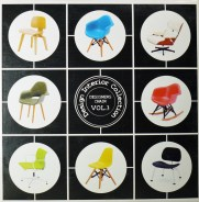 1-12-reina-design-interior-collection-designers-chairs-vol-3-s-box-3