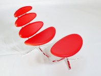 1-12-reina-design-interior-collection-designers-chairs-vol-6-no-2-paul-volther-1968-corona-chair-red-04