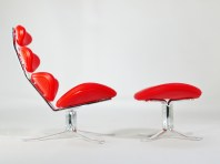 1-12-reina-design-interior-collection-designers-chairs-vol-6-no-2-paul-volther-1968-corona-chair-red-06