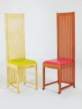 1-12-reina-design-interior-collection-designers-chairs-vol-6-no-4-charles-rennie-mackintosh-hill-house-chair-ylw-red-03