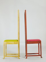 1-12-reina-design-interior-collection-designers-chairs-vol-6-no-4-charles-rennie-mackintosh-hill-house-chair-ylw-red-05
