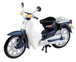aoshima-1-32-1958-honda-super-club-bike-1