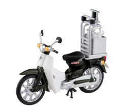 aoshima-1-32-1958-honda-super-club-bike-3