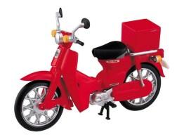 aoshima-1-32-1958-honda-super-club-bike-6