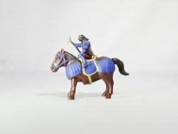 arts-sengoku-jidai-samurai-warrior-war-horse-sanada-masayuki-01