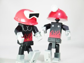 brothersfree-minibrothers-ah-gum-aun-hottoys-4th-annv-07