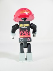 brothersfree-minibrothers-ah-gum-hottoys-4th-annv-06