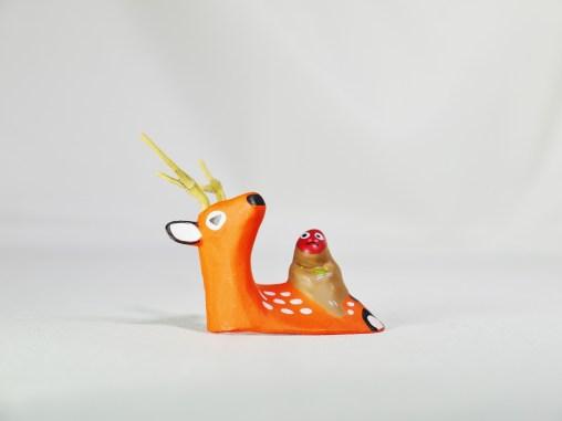 kiayodo-yu-nakagawa-jp-rural-folk-toy-s7-hiroshima-deer-apes-01