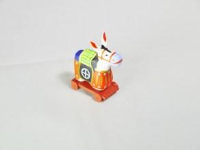 kiayodo-yu-nakagawa-jp-rural-folk-toy-s7-tokushima-tenson-shrine-05
