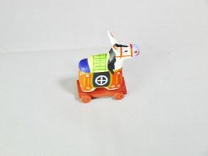 kiayodo-yu-nakagawa-jp-rural-folk-toy-s7-tokushima-tenson-shrine-06