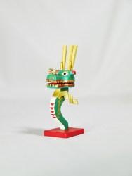 kiayodo-yu-nakagawa-jp-rural-folk-toy-s7-yamanashi-big-fu-long-03