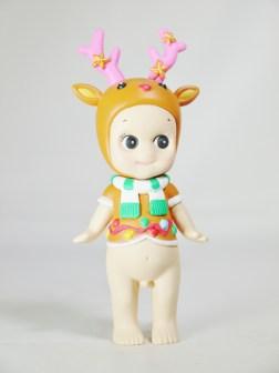 sonny-angel-christmas-2016-reindeer-01