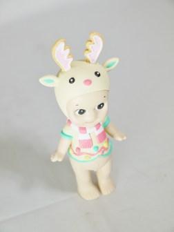 sonny-angel-christmas-2016-reindeer-secret-sp-02
