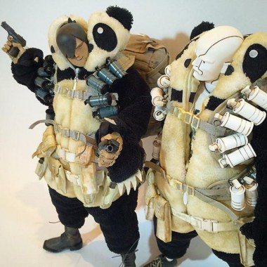 adventurekartel-handsome-wu-panda-merc-f-legion-6023-1