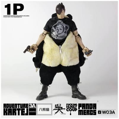 adventurekartel-handsome-wu-panda-merc-f-legion-6023-4