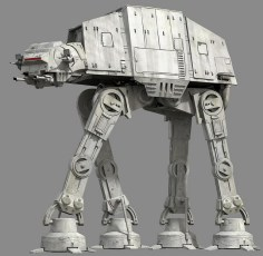 bandai-hobby-star-wars-at-at-all-terrains-armoured-transport-walker-01