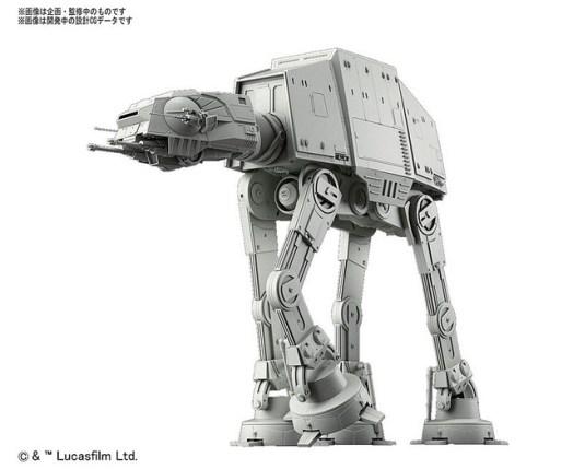 bandai-hobby-star-wars-at-at-all-terrains-armoured-transport-walker-02