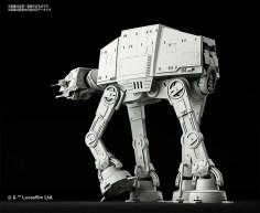 bandai-hobby-star-wars-at-at-all-terrains-armoured-transport-walker-03