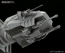 bandai-hobby-star-wars-at-at-all-terrains-armoured-transport-walker-04