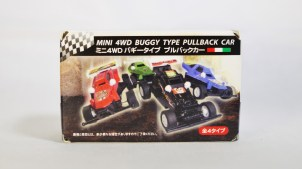 beam-mini-4wd-buggy-type-pullback-car-box-1