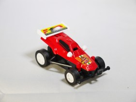 beam-mini-4wd-buggy-type-pullback-car-no-1-red-magnum-04