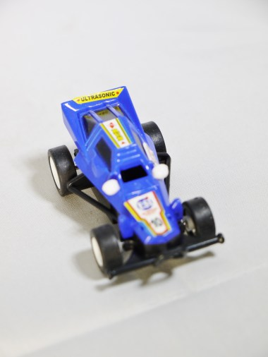 beam-mini-4wd-buggy-type-pullback-car-no-2-blue-falcon-03