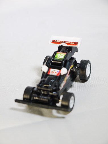 beam-mini-4wd-buggy-type-pullback-car-no-3-black-phantom-02