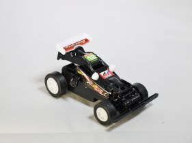 beam-mini-4wd-buggy-type-pullback-car-no-3-black-phantom-04