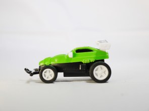 beam-mini-4wd-buggy-type-pullback-car-no-4-green-viper-01