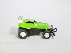 beam-mini-4wd-buggy-type-pullback-car-no-4-green-viper-05