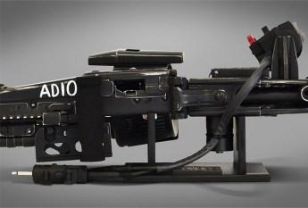 hollywood-collectibles-group-hcg-alien-2-m56-smartgun-05