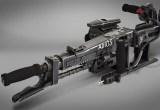 hollywood-collectibles-group-hcg-alien-2-m56-smartgun-07