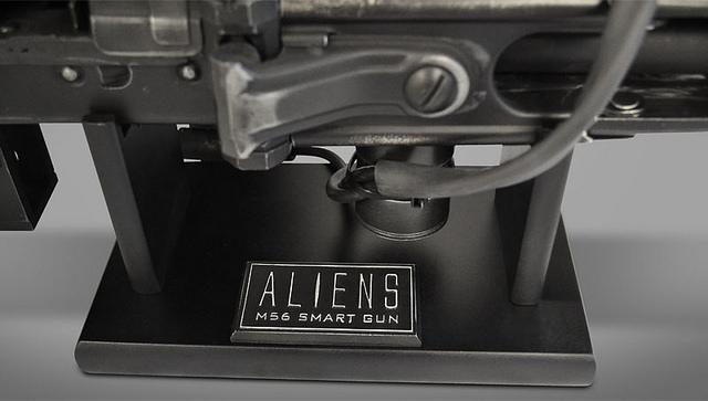 hollywood-collectibles-group-hcg-alien-2-m56-smartgun-11