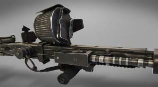hollywood-collectibles-group-hcg-alien-2-m56-smartgun-13