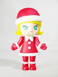 kennyswork-pop-mart-molly-christmas-sereis-2016-santa-02