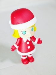 kennyswork-pop-mart-molly-christmas-sereis-2016-santa-03