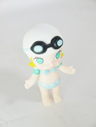 kennyswork-pop-mart-molly-sports-series-1-swimming-ble-02