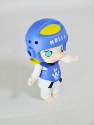 kennyswork-pop-mart-molly-sports-series-1-taekwondo-ble-07