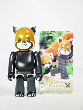 medicom-bearbrick-s27-animal-red-panda-08