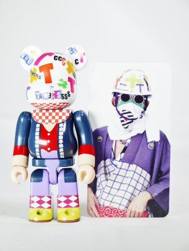 medicom-bearbrick-s27-artist-jp-zerry-secret-item-08