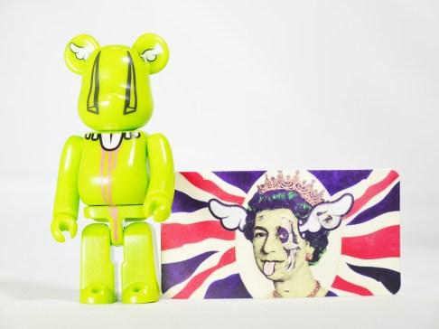 medicom-bearbrick-s27-artist-uk-dface-08