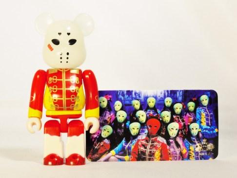 medicom-bearbrick-s30-horror-japanese-idol-girl-kamen-joshi-masked-girls-07