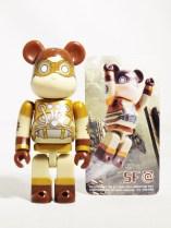 medicom-bearbrick-s30-sf-japanese-steampunk-amine-steamboy-07