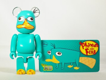 medicom-toy-bearbrick-s26-animal-disney-perry-phineas-and-ferb-08