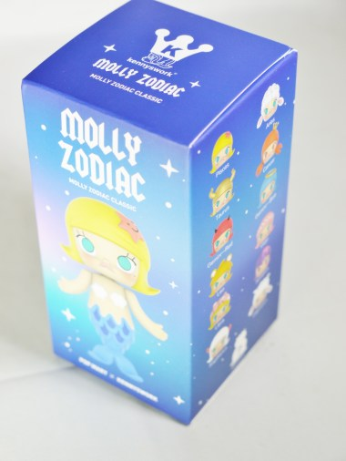 pop-mart-little-molly-zodiac-2-box-02
